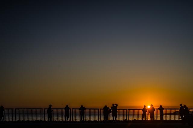 Photography by Boris Yaikin Night Shoot 17