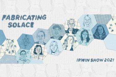 Irwin Scholars 2021