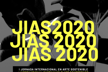 JIAS2020_Conference_Parker