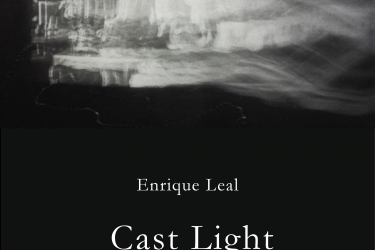 Image of Cast Light