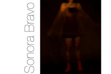Sonora Bravo