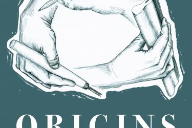 image of origins