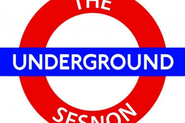 Sesnon Underground student gallery