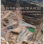 Image Laurie Palmer - In the Aura of a Hole