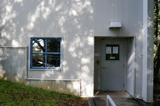 Photo of Darkroom