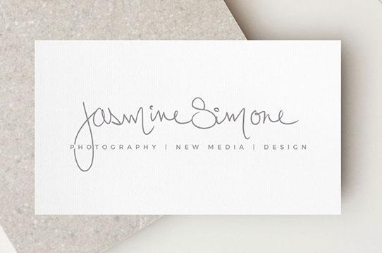 Jasmine Simone