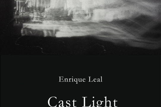 Image of Cast Light