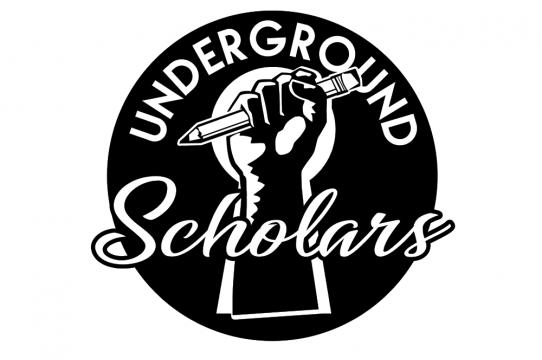 Underground Scholars Inititative