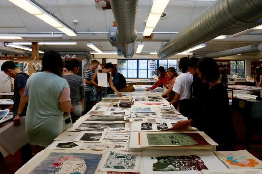 Image Print Sale