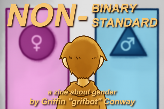 Griffin Conway