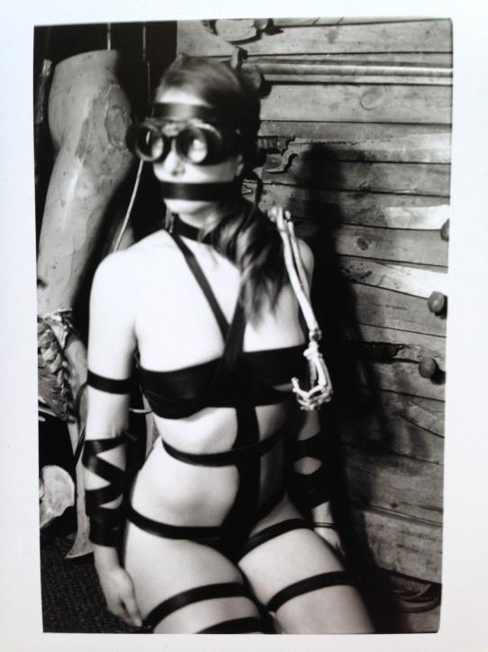 Hannah Mackenzie Bourke 11