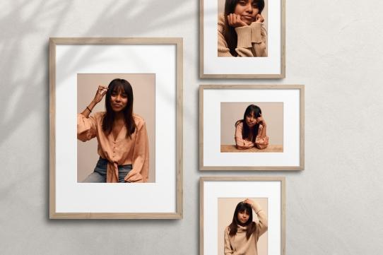 Jasmine Simone 4