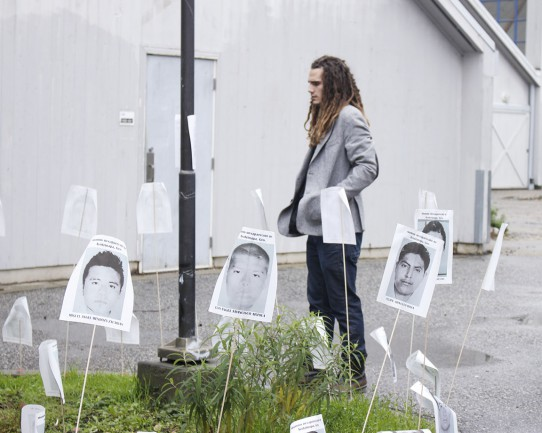 Image of Public art