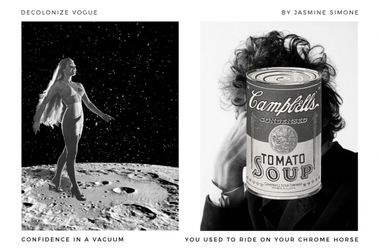 Jasmine Simone 3