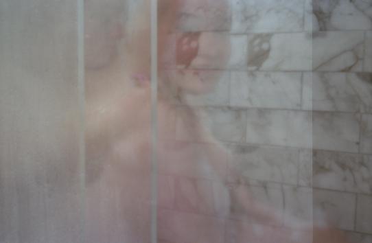 Lucinda Schwarz 6