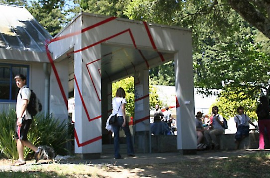 Image of Public Art 4