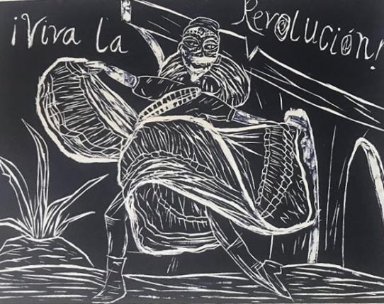 Natalia Ramirez 5