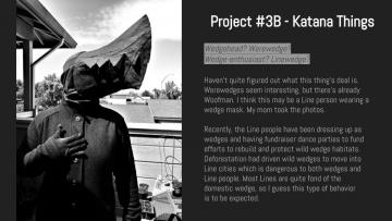 Katana Parker 2