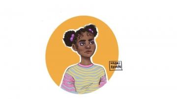 Naomie-Rumph 4