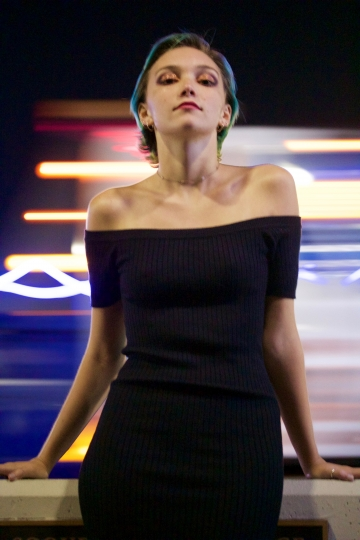 Nina McCue 8