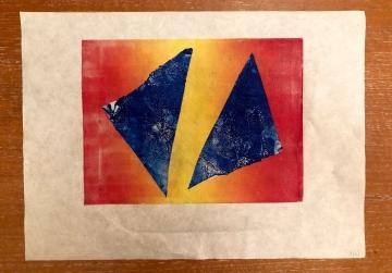 ava-shields 4