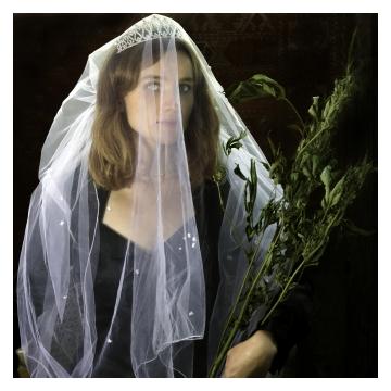 Genevieve Whittell 8